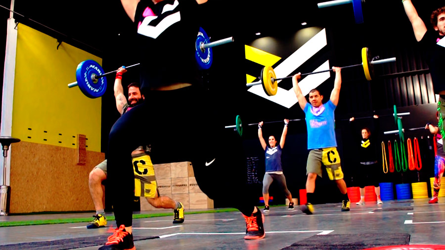 edicion-de-video-full-crossfit-003